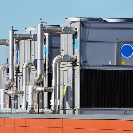 Impianti-refrigerazione