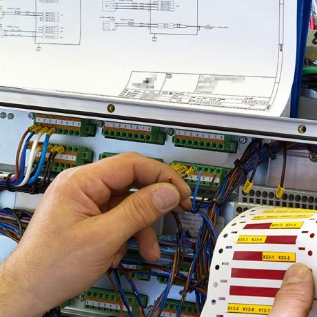service-tecnico